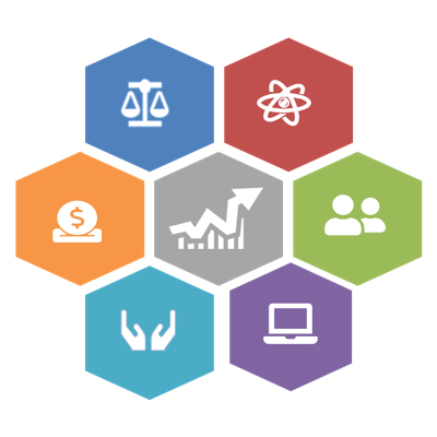 Blockchain Applications: An Overview
