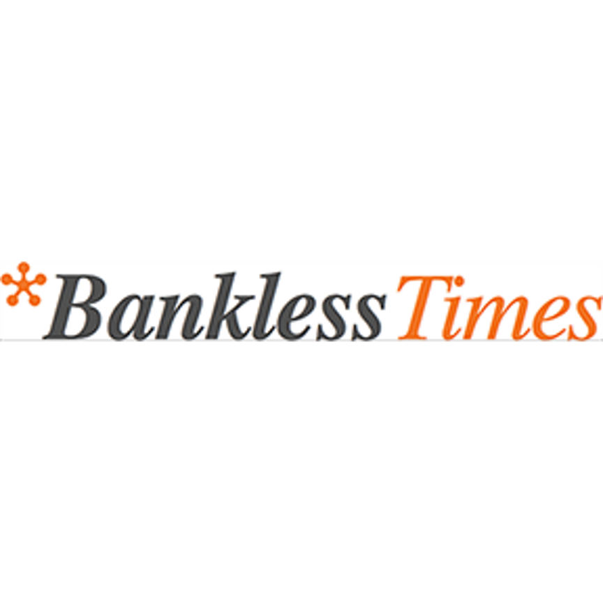 banklesstimes