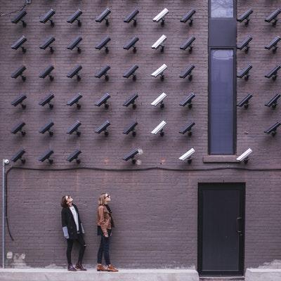 architecture-building-camera-374103 (2)