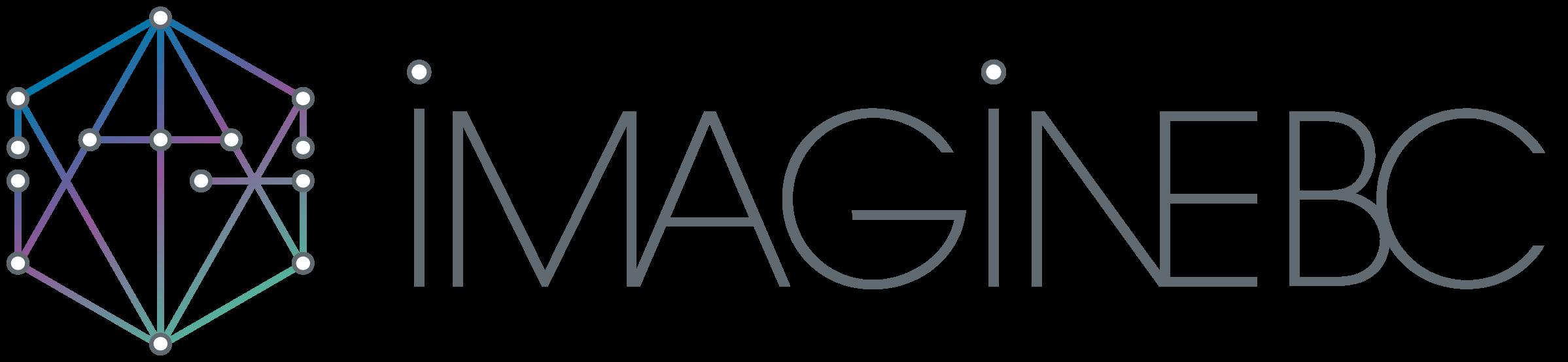 ImagineBC