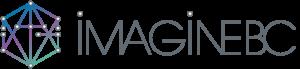 ImagineBC Logo