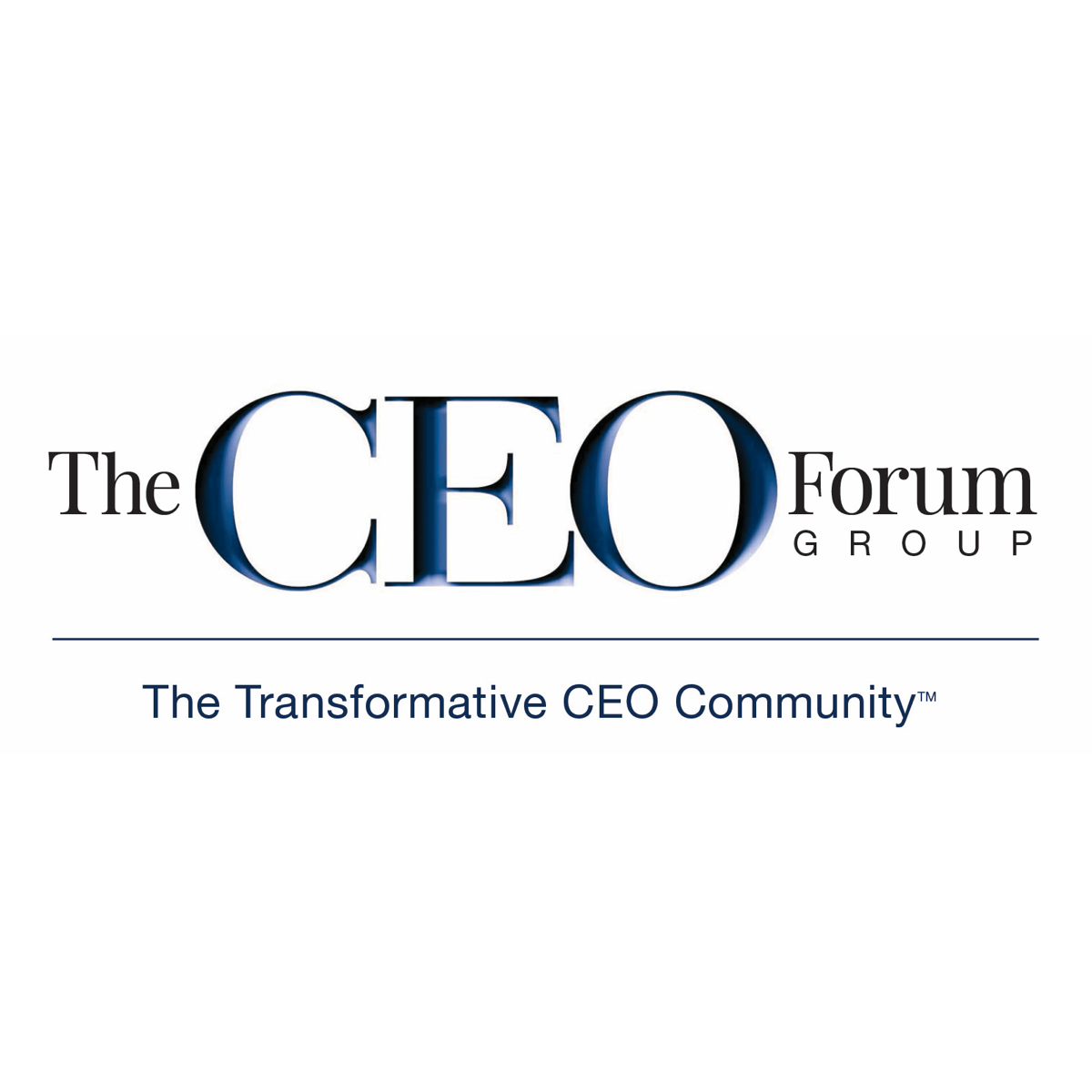 ImagineBC on The CEO Forum