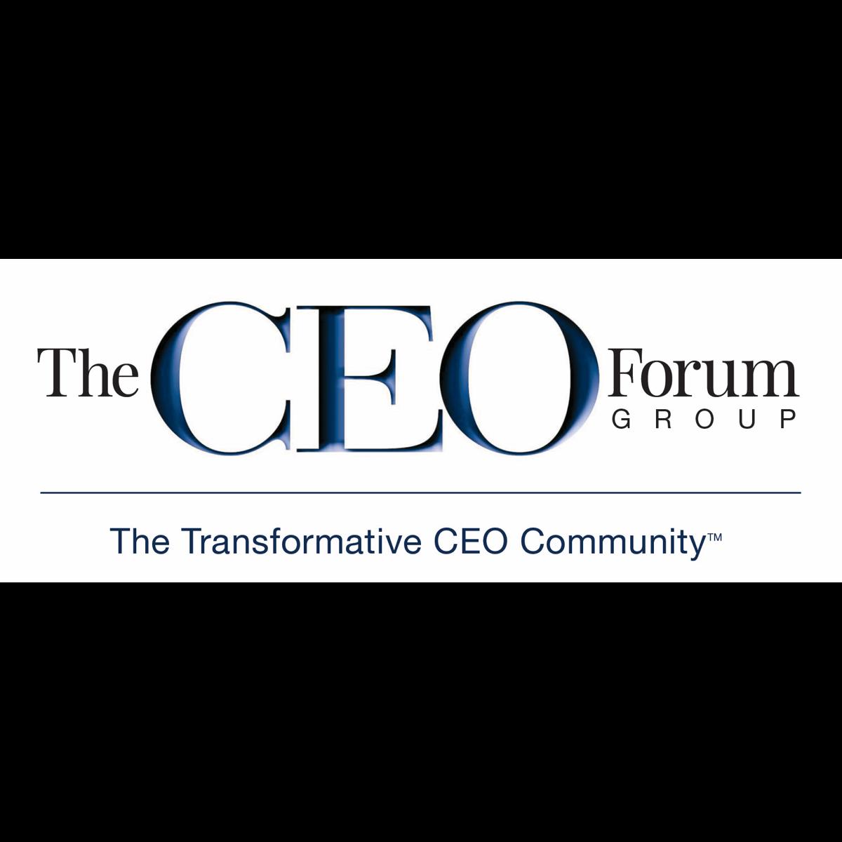 ceo-forum_group_logo
