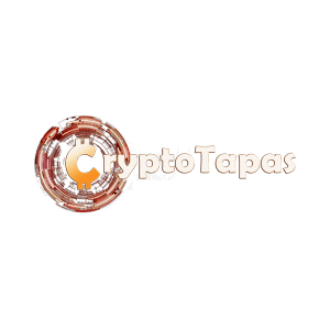 """Learn how """"Imagine BC can do for Blockchain what AOL did for the Internet"""" on Crypto Tapas"""