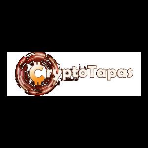 crypt_ta