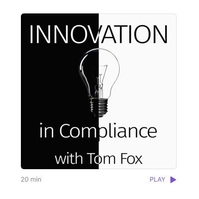 innovation_tomfox