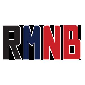 rmnb-retina