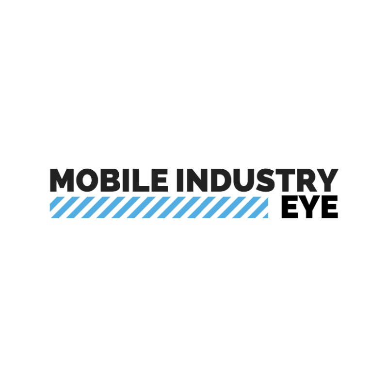 ImagineBC on Mobile Industry Eye