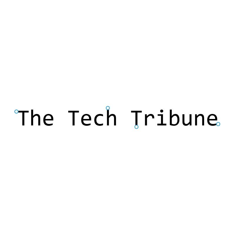 ImagineBC on Tech Tribune