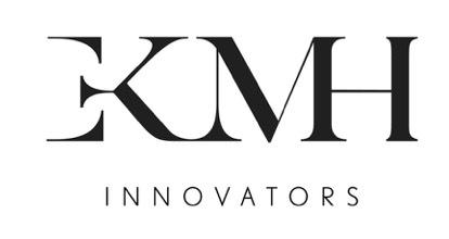 EKMH Innovators