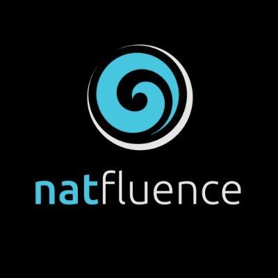 native influence