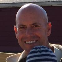 Adam Lenkin