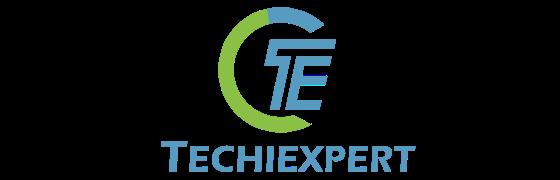 TechiExpert-Logo-HD-1