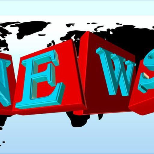 cropped-news-logo-free