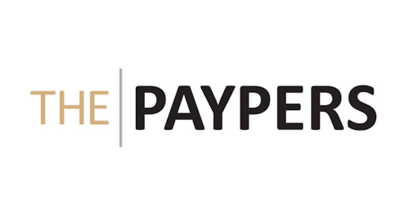 paypers