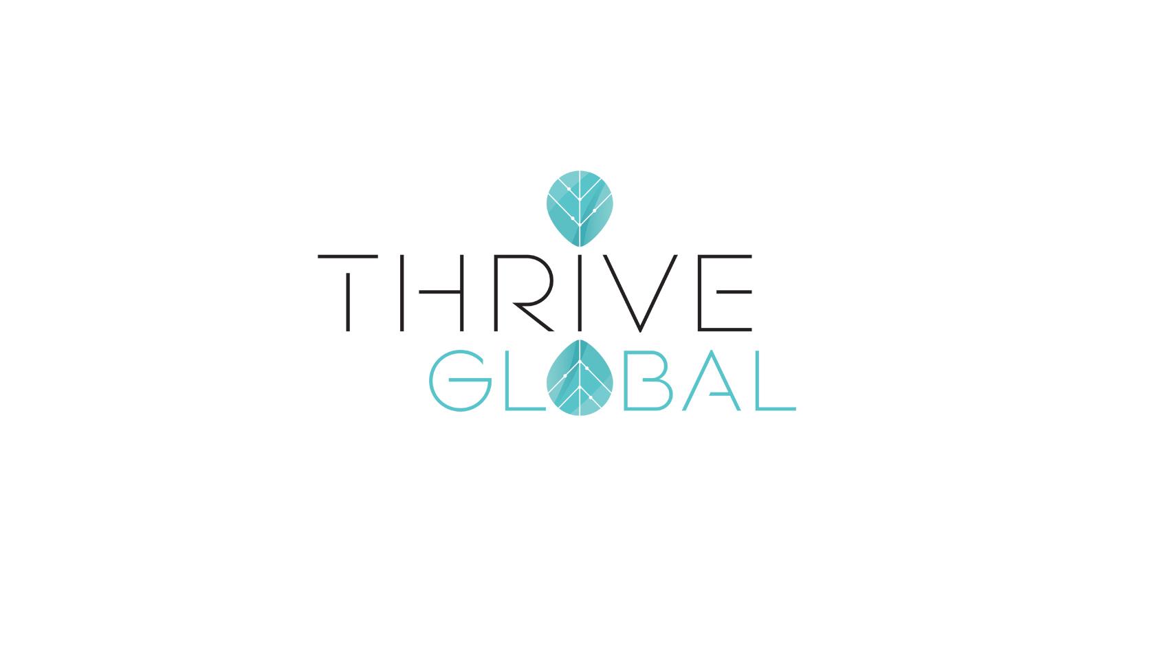 THRIVE-GLOBAL-1024A