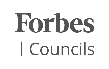 Forbes_Councils-gray