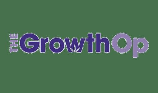 growth-op-logo